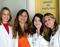 Fórum de Psicologia Hospitalar