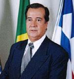 Histórias de Dedicação - Carlos José Ferraz Laranjeira