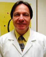 Artigo Científico: Febre Reumática e Cardiopatia Grave em Crianças e Adolescentes