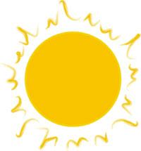 Cuidados com a Saúde Acompanham o Verão