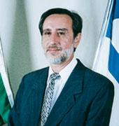 Histórias de Dedicação - Domingos Cardoso da Silva