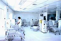 Orientações nutricionais para pacientes em hemodiálise