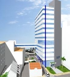 Hospital do futuro oferece alta tecnologia e atendimento holístico