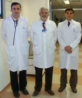 Qualidade e inovação no Atendimento em Cardiologia