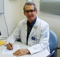 Centro de Urologia reúne equipamentos modernos e profissionais especializados