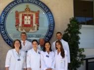 Serviço de Nutrologia tem atuação determinante na recuperação dos pacientes