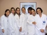 Enfermeiros têm múltiplas funções