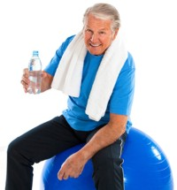 Manter atividades é importante mesmo após a aposentadoria