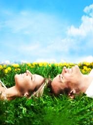 Qualidade de vida: a importância de manter corpo e mente saudáveis