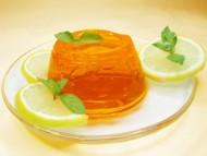 Receita Saudável - Geleia de mangaba