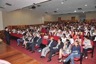 Hospital Português investe em gestão do leito para segurança na alta do paciente