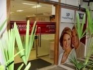 Laboratório do Hospital Português ganha modernas instalações