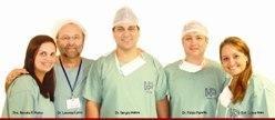Cirurgia Neonatal Inédita