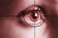 Cirurgia Refrativa: Solução definitiva para a dificuldade visual