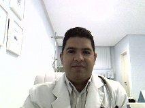 HP em Miguel Calmon
