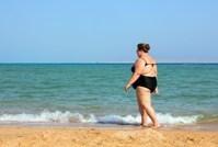 Obesidade afeta 14,9% dos soteropolitanos