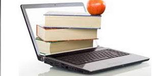 HP lança Biblioteca Virtual