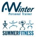 Conheça a Summer Fitness