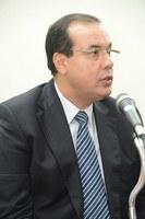 Sr. José Antonio