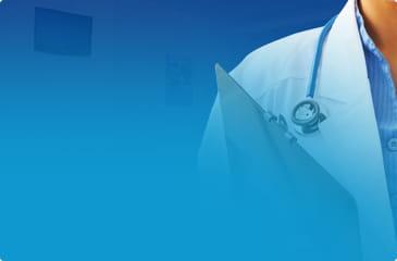 trabalhe conosco hospital português