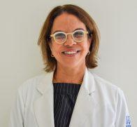 Dra. Irene Ávila